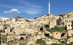 Ankara-Cevresinde-Gezilecek-Yerler