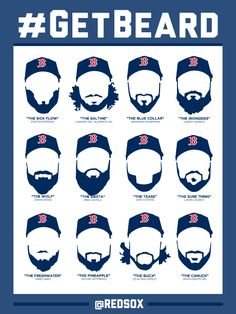 Beardchart_original AWESOME!!!!!