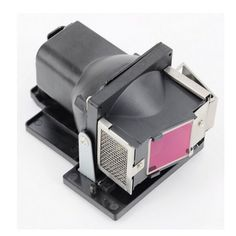 96.00$  Buy here - http://aliqtg.worldwells.pw/go.php?t=32494209891 - Electrified 5811100235-S Replacement Lamp with Housing for VIVITEK D326MX D326WX Projectors