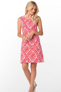 Ange Dress is Reef Madness $148