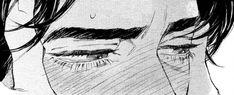 in for the kill Manga Anime, Manga Art, Anime Guys, Manga Drawing, Aesthetic Art, Aesthetic Anime, Arte Indie, Arte Obscura, Manga Pages