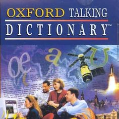 Oxford Talking Dictionary Free Download,Oxford Talking Dictionary,talking dictionary free download,oxford dictionary free download,dictionary free download