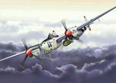 Marge p 38 j lightning captain richard ira bong us ace of aces discover ideas about ww2 aircraft fandeluxe Gallery