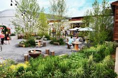 Creamery_Day_5 « Landscape Architecture Works | Landezine