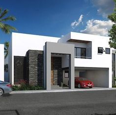 Aprovecha la PRE-VENTA y ahorra más de $500,000 pesos.Exclusivo residencial privada en Zona Norte Amp. (junto a Ulsa) Cd. Obregón ...129390047