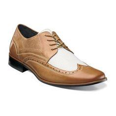 #Zapatos STACY ADAMS #Shoes #Footwear