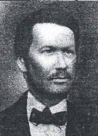 James Naylor Jones | genealogy | Family search, Genealogy
