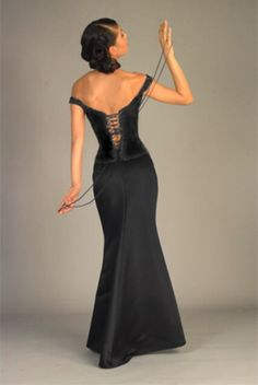 126 best dark princess images  dark princess fashion