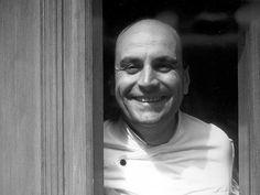 Bernard Loiseau puis Dominique Loiseau & Patrick Berton - Relais Bernard Loiseau - 21210 Saulieu 4 restaurants – 3 étoiles