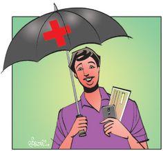 పాలసీలను అర్థం చేసుకోవాలి #Insurance_Policy