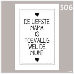 Tekstposter moederdag 506 Hand Lettering Alphabet, Hand Lettering Quotes, Brush Lettering, Words Quotes, Me Quotes, Funny Quotes, Bullet Journal 2, Write It Down, Quotes For Kids