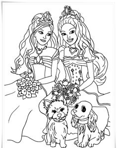 1154629055486f1bdd940637d3ab4bb6 along with barbie coloring pages barbie diamond castle coloring page on barbie diamond castle coloring book in addition kids coloring sheets barbie and the diamond castle printable on barbie diamond castle coloring book as well as barbie and the diamond castle coloring pages for girls realistic on barbie diamond castle coloring book in addition barbie and the diamond castle coloring pages printable coloring on barbie diamond castle coloring book