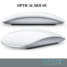 Optical Mouse / Magic Mouse 2 for Apple Mac Apple My, Magic Mouse, Computer Mouse, Lighter, Shell, Chips, Mac, Desk, Traditional