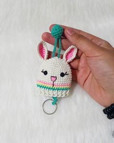 Crochet Ornaments, Crochet Snowflakes, Handmade Ornaments, Crochet Amigurumi Free Patterns, Crochet Dolls, Crochet Hats, Crochet Keychain, Crochet Earrings, Crochet Key Cover