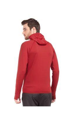 U.S. Polo Assn. Men Solid Full Sleeve Jackets