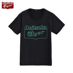 onitsuka tiger mexico 66 new york zalando jeans grupo