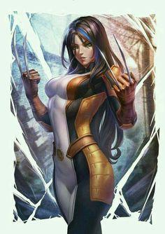 dos X-Men (Marvel Comics) Hq Marvel, Marvel Comics Art, Marvel Comic Universe, Bd Comics, Comics Universe, Comics Girls, Marvel Heroes, Anime Comics, Punisher Marvel