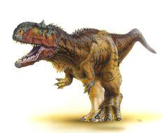 rajasaurus.