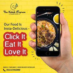 Snacks Post Drawing Tips how to draw a lion Food Graphic Design, Food Poster Design, Menu Design, Food Design, Kebab Express, Facebook Layout, Standing Banner Design, Restaurant Poster, Ads Creative