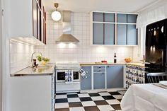 All About Beautiful Kitchen Cabinets Kitchen Cabinets Decor, Cabinet Decor, Kitchen Dining, Bathroom Interior Design, Kitchen Interior, Interior Design Living Room, Kitchen Design Open, Küchen Design, Vintage Kitchen