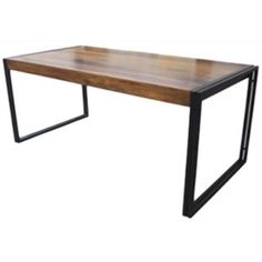 Dining Table 72 Inch By Kosas Collections Dining Tables Great Deals