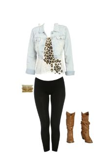 Wet Seal Fashion Community - Find Top Rated Apparel & Outfits