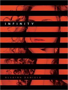 Infinity (Xandrian Circle Book 1) - Kindle edition by Allaina Daniels, Shelley Diane, Deanna Scott. Romance Kindle eBooks @ Amazon.com.
