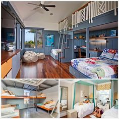 8-shared-kids-bedroom-designs-that-are-pure-fun-1