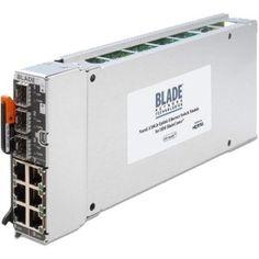 Lenovo Modules - ETS | enterprisesol.com