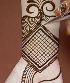 Henna Tattoo Designs Simple, Mehndi Designs Feet, Latest Bridal Mehndi Designs, Full Hand Mehndi Designs, Stylish Mehndi Designs, Mehndi Designs 2018, Mehndi Designs For Beginners, Mehndi Designs For Girls, Mehndi Design Photos