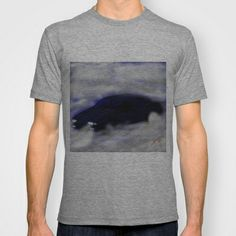 Alfa 75 - Deep Fog T-shirt by Stefano Rimoldi - $22.00 Alfa Romeo, Deep, Mens Tops, T Shirt, Fashion, Supreme T Shirt, Moda, Tee, Fashion Styles