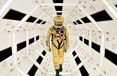 2001: a space odyssey - kubrick/68