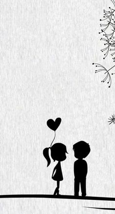 60 Cute Cartoon Couple Love Images HD – – 60 Niedliche Cartoon Paar Liebe Bilder HD – – The post 60 niedliche Cartoon paar Liebe Bilder HD – – … appeared first on Entertainment. Cute Love Wallpapers, Cute Couple Wallpaper, Love Backgrounds, Cute Cartoon Wallpapers, Iphone Backgrounds, Trendy Wallpaper, Love Cartoon Couple, Love Couple, Couple Ideas