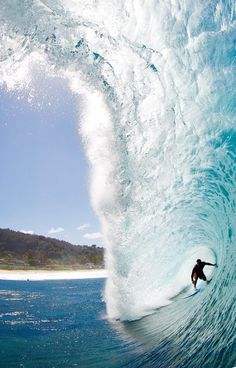 Surf and Skate — surfing-aus: Kalani Chapman Photo by Zak Noyle Surfing Pictures, Beach Pictures, Ocean Beach, Beach Fun, Wind Surf, Surf Fishing, Big Wave Surfing, Girl Surfing, California Surf