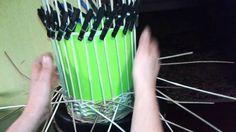 6 Impressive Tips: Wicker Planter Storage wicker furniture restaurant. Painting Wicker Furniture, Wicker Patio Furniture, Wicker Table, Wicker Sofa, Wicker Baskets, Headboard Decor, Wicker Headboard, Wicker Bedroom, Wicker Trunk