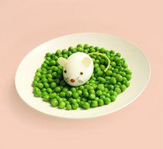 Chantilly aux brocolis, brochette de poisson ou encore gâteau à la betterave, il existe mille et une idées pour amener les enfants à découvrir - puis aimer - les légumes et autres ingrédients détestés. Mode d'emploi.