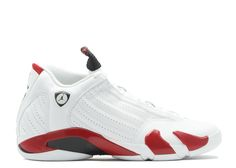 premium selection fc804 7ba86 Jordans Sneakers, New Jordans Shoes, Shoes Sneakers, Nike Shoes, Air Jordan  Shoes