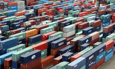 Exporters demand incentive package - DAWN.com
