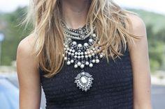 ATEEN! | Fashionismo