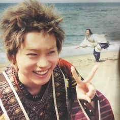 @ponko2sakiのInstagram写真をチェック • いいね!12件 Japanese Love, Uniqlo, Idol, 21st, Celebs, Poses, Actresses, Actors, Instagram Posts