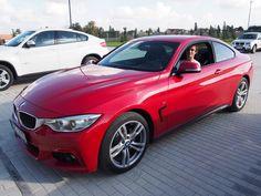 BMW 420xd Mercedes Benz, Bmw, Cars, Autos, Car, Automobile, Trucks