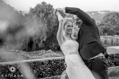#weddingphotography #wedding #brideandgroom #romance #love #kaimara #blackandwhite Bride Groom, Romance, Wedding Photography, Wedding Dresses, Fashion, Romance Film, Bride Dresses, Moda, Romances