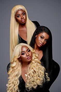 Photoshoot Themes, Photoshoot Makeup, Photoshoot Inspiration, Creative Photoshoot Ideas, Hair Photography, Business Hairstyles, Beautiful Black Girl, Brown Skin Girls, Black Girl Aesthetic