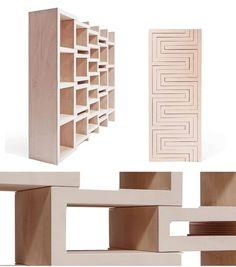 Dutch Design In De Kinderkamer