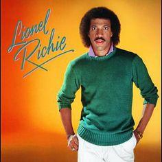 Shazam で Lionel Richie の Truly を見つけました。聴いてみて: http://www.shazam.com/discover/track/224847