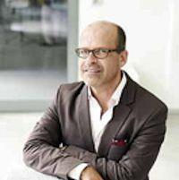 #CurateNYC Guest Curator Dr. Thomas Köhler, Chief Executive, Berlinische Galerie, Landesmuseum für Moderne Kunst, Fotografie und Architektur http://www.curatenyc.org/2013/author/tkohler
