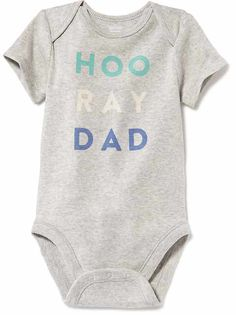Baby: Baby Boys 0-24M | Old Navy
