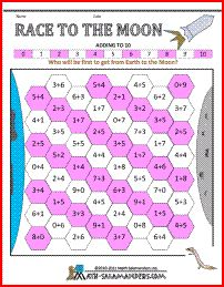 1000+ images about Space Theme Maths KS1 on Pinterest | Math literacy ...