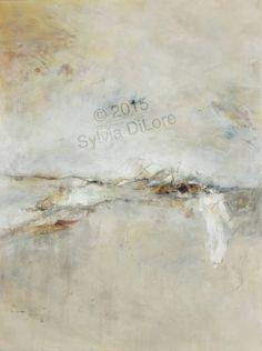 """Parfum de vie"" by Sylvia DiLore"
