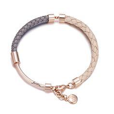 je20160422180020%5F183702362%2Ejpg High Jewelry, Jewelry Accessories, Jewelry Design, Mixed Media Jewelry, Minimal Jewelry, Contemporary Jewellery, Bracelet Designs, Leather Jewelry, Boho